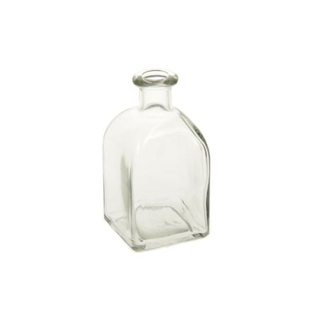 Duif Wholesale - Glass - Bottle Bonie Clear - Clear