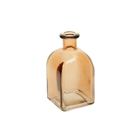 Duif Wholesale - Glass - Bottle Bonie Brown - Brown