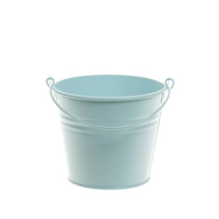 Duif Wholesale - Zinc - Bucket Ericson Blue - Blue