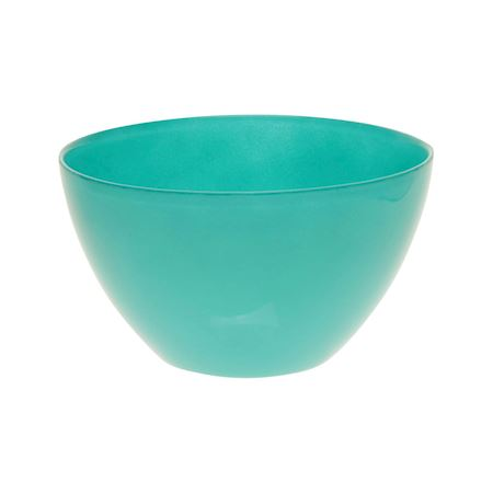 Duif Wholesale - Glass - Bowl Charlotte Emerald - Green