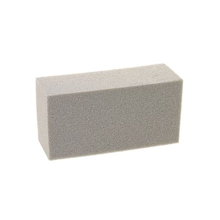 Duif Wholesale - Other - box/20pcs oasis 20x10x7.5cm 884180000 -