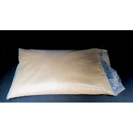 Duif Wholesale - Other - Filling material Sandie Brown - Brown