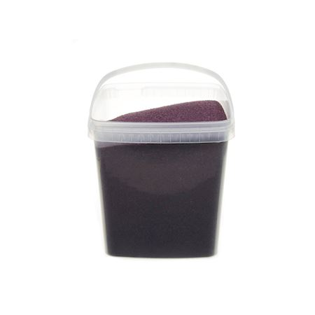 Duif Wholesale - Other - Sand Sandie Aubergine - Purple