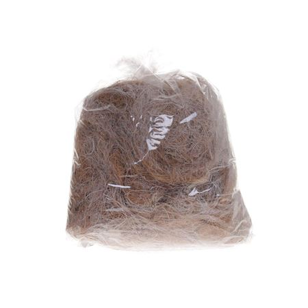 Duif Wholesale - Other - Filling material Coco Fibre White - White