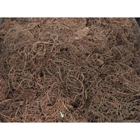 Duif Wholesale - Other - box/8kg curly moss natural 889455200 -